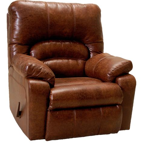franklin furniture recliners franklin dakota rocker recliner chairs recliners