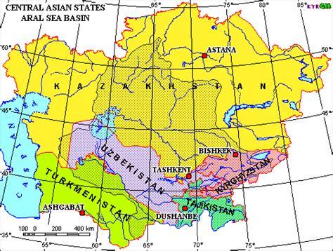 Proses Asia Dan Timur Tengah 砂漠化とは
