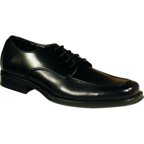big data shoes frederico stanford tuxedo shoes