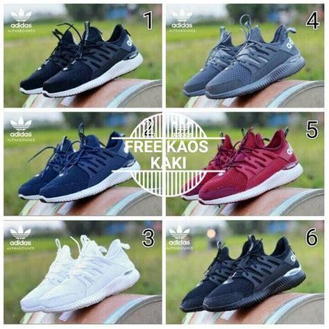 Harga Sepatu Wanita Original sepatu adidas wanita original terbaru 2017 termurah adidas
