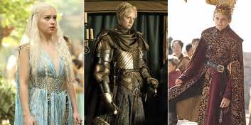 quot game of thrones quot costumes click to see more