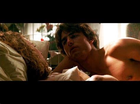 adegan film unfaithful sharon stone as serena 3 doovi