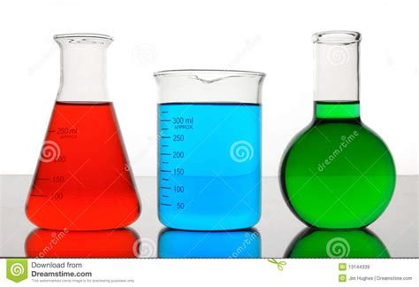 color chemistry color chemistry royalty free stock images image 13144339