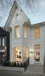home exterior design toronto summer staples james perse s new toronto store flare