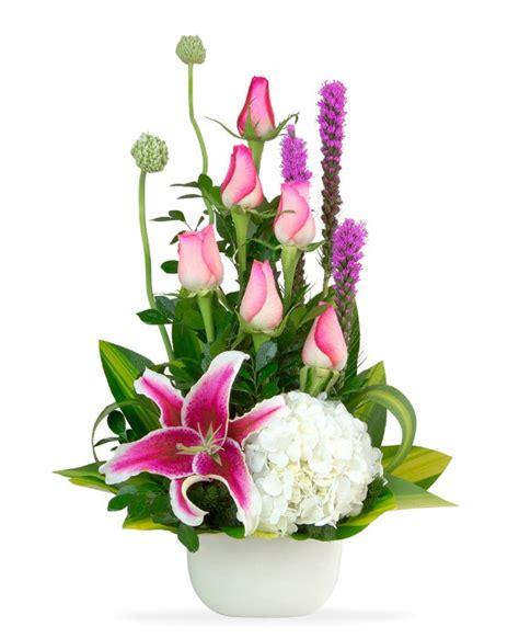 imagenes de flores naturales lilis arreglos florales ramos de flores y arreglos florales