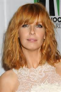Kelly reilly hairstyle taaz hairstyles