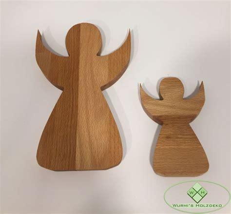 Engel Aus Holz 1776 by Engel Aus Holz Engel Aus Holz Selber Machen Engel Holz