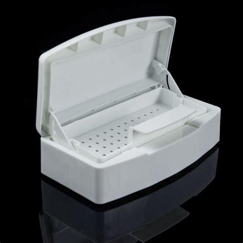 lade per manicure kopen wholesale sterilizer manicure uit china