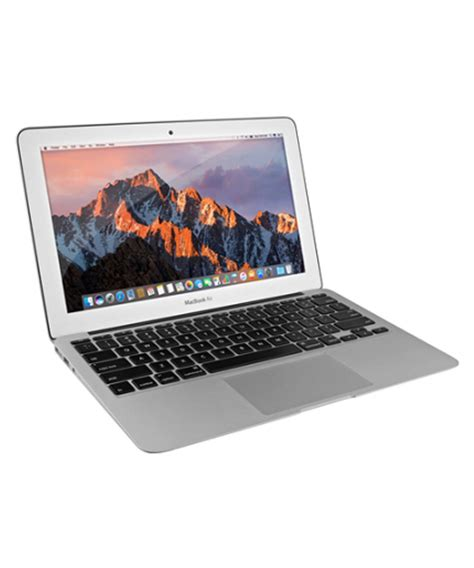 apple macbook air sale discount macbook air a1465 laptop 128gb secretsales