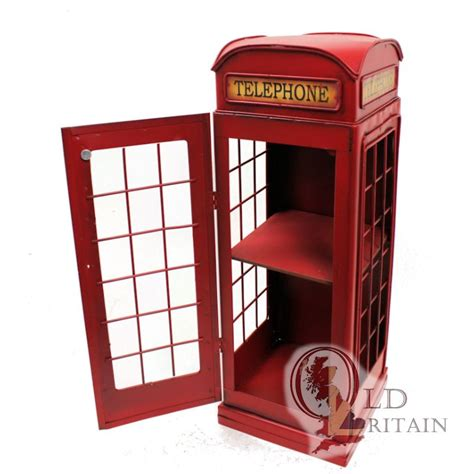 Telephone Box Cabinet by Telephone Box Cd Cabinet Phone Storage Container