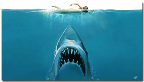 themes in the book jaws spielberg movies jaws windows 7 theme with 10 backgrounds