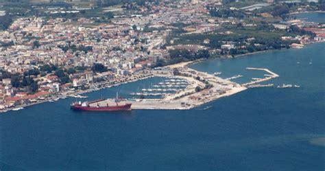 sailing holidays in preveza enjoy sailing holidays in - Sailing Preveza Greece