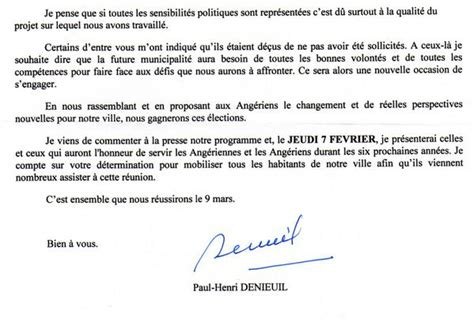 Exemple De Lettre D Invitation Dans Un Pays Modele Lettre Invitation Professionnelle