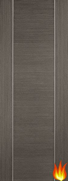 ash wood grey presidential square door cost to install kitchen of alcaraz grey door grey internal doors grey doors grey