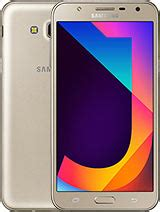 [guide] how to root samsung galaxy j7 nxt without pc