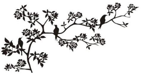 imagenes en blanco y negro para decorar papallonas para decorar blanco y negro imagui