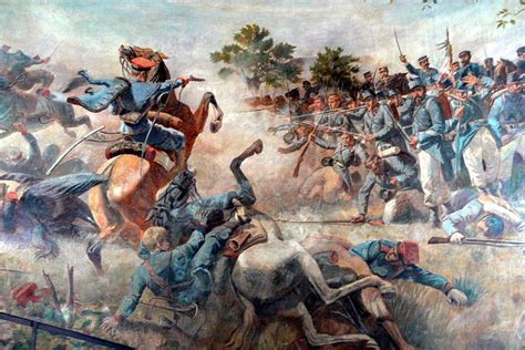 Leoni Jump Navy file san martino della battaglia fresco 1866 custoza 1