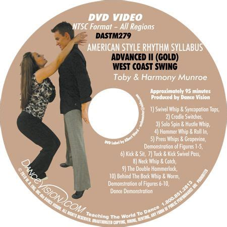 west coast swing radio west coast swing dance music cd