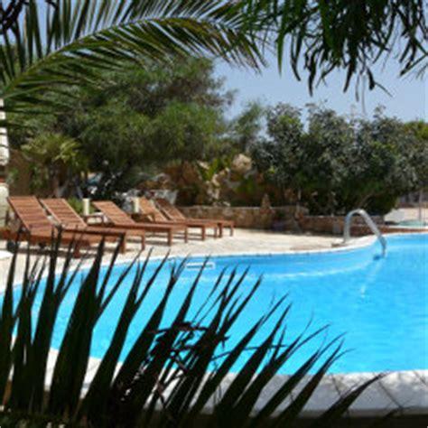 ledusa hotel cupola hotels ledusa hotel medusa hotel luagos hotel