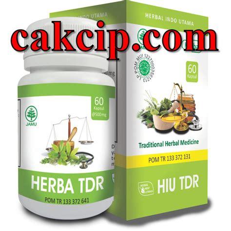 herba tdr obat tidur herbal surabaya jual agen