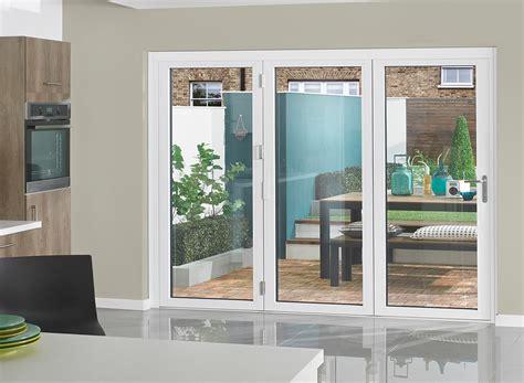 Playmat 3m X 3m Pre Order supreme 3m approx 10ft white aluminium glazed