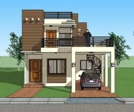 Two Car Carport Plans House Designer And Builder House Plan Designer Builder