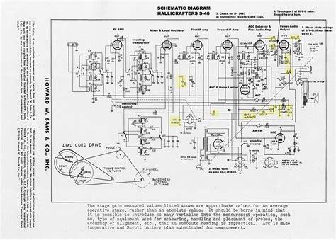 delphi alternator wiring alternator connections elsavadorla