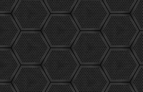 Sprei Brown Titanium No 1 Fata black hexagon wallpaper wallpapersafari
