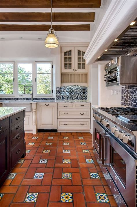 kitchen and floor decor terracotta tile flooring prices decorating