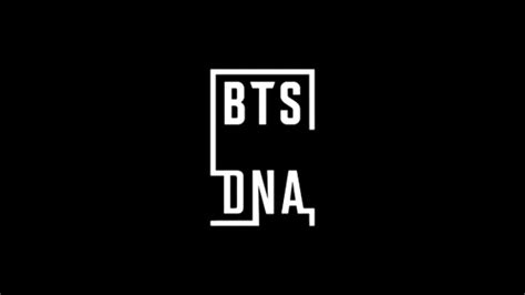 download mp3 bts outro her bts outro her love yourself her album 2017 mp3