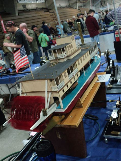 detroit woodworking show this is why i buy antique machine shop machines and tools