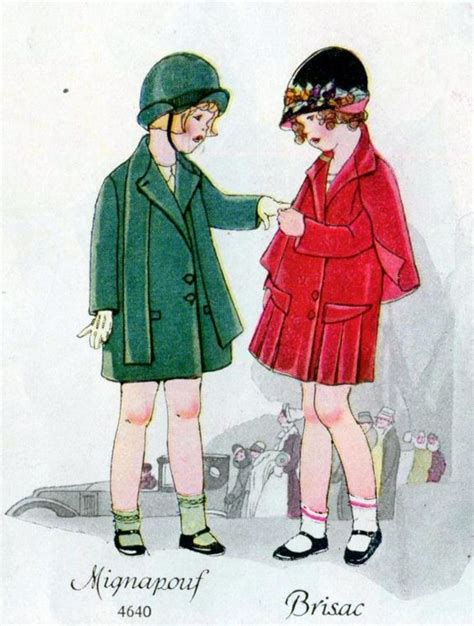 vintage pattern lending library uk young girl fashion girl fashion and girls on pinterest