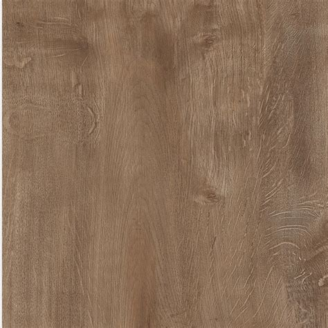 bedroom flooring vinyl plank for sale greencovering