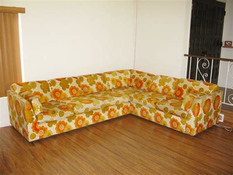 70s style sofa 17 best images about 70 s interiors on pinterest 1970s