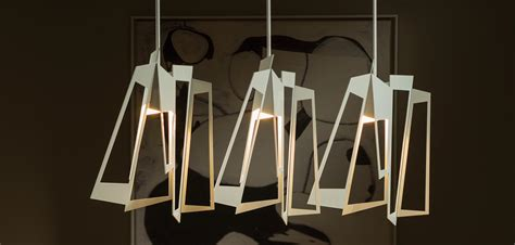 hubbardton forge lighting sale hubbardton forge lighting vermont woods studios
