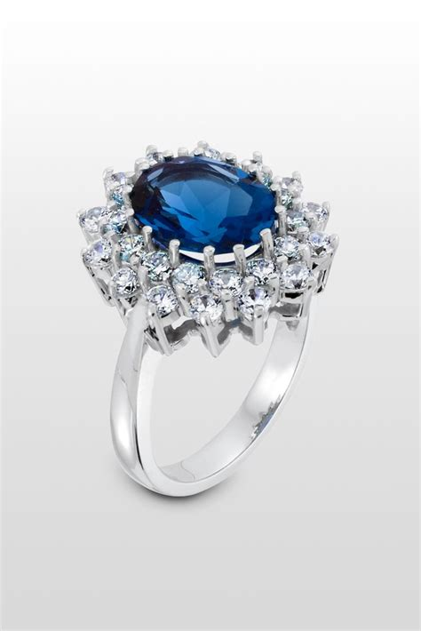 New Kate And Jewelry Pieces Now On Pre Order by 44 Best Images About Bridal Jewelry On Halo
