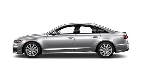 Price Of Audi Sedan 2016 audi a8 l w12 executive sedan price specs audi usa