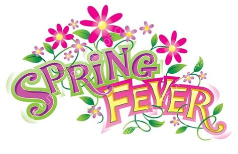 getting ready for spring get ready for spring with these great clip art pictures