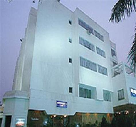 Mba Colleges In Durgapur West Bengal by Durgapur West Bengal