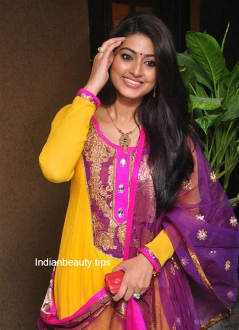 actress snehas hairstyles  ethnic wear indian