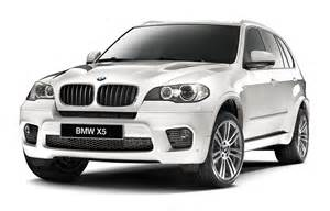 2016 bmw x5 m suv is more torque sporty and price cars