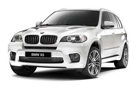 2016 Bmw X5 M Suv Is More Torque Sporty And Price