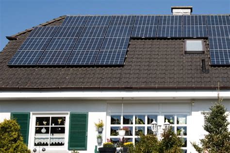 should i buy solar panels for my house online calcs estimate solar s payback for your home hint it s awhile