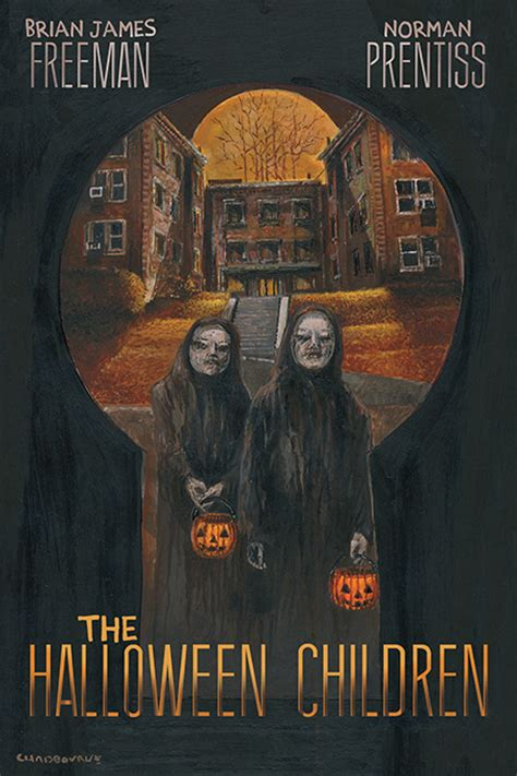 the shining gateway large print edition ebook the halloween children with norman prentiss brian