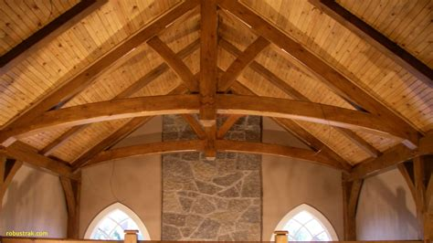 tongue and groove ceiling ideas awesome cathedral ceiling