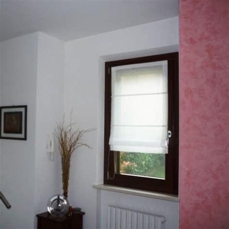 tende d arredamento tendine a vetro tende d arredamento