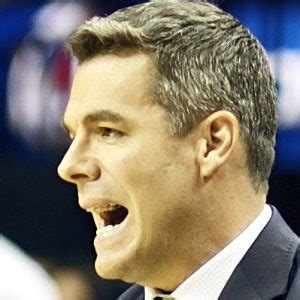 tony bennett basketball coach bio facts family famous birthdays