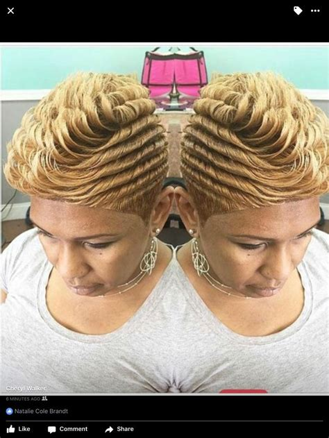 flat wrap hair 498 best images about flat wrap hair styles on pinterest