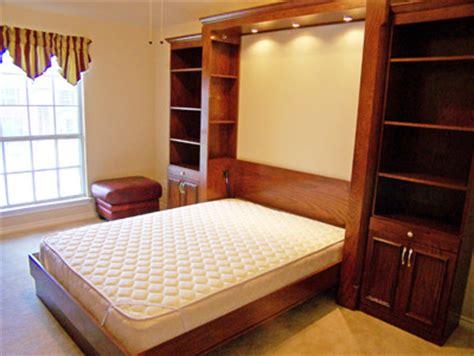 wall beds wallbeds murphy beds flip up beds lift beds usa dallas dfw san