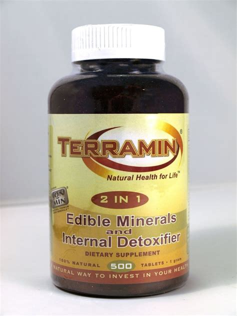 Healthy Care Vitamin E 500iu vitamins dietary supplements ebay autos post